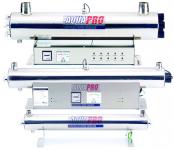 УФ стерилизаторы AquaPro