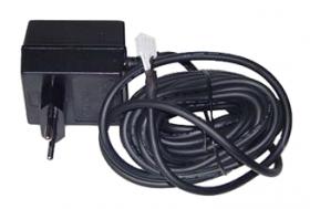Блок питания AquaPro PK41-120500A (TR-12)