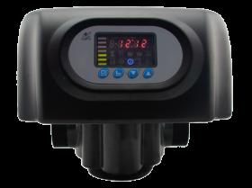 Блок управления RUNXIN N75A1 53510 (фильтрация, таймер)