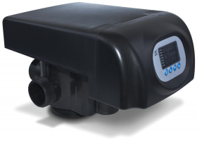 Блок управления RUNXIN TM.F75A1 (фильтрация, таймер)