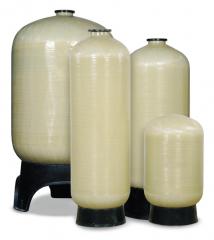 Композитный корпус фильтра Canature 3072-4-4