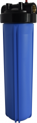 Корпус фильтра AquaPro AQF-2050BR (20'')