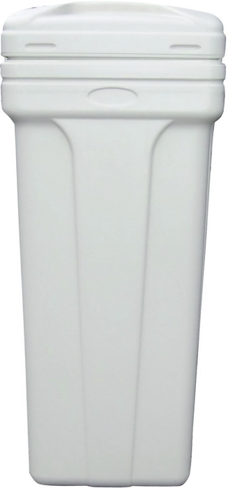 Солевой бак Canature BTS-100