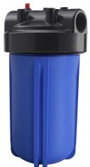 Корпус фильтра AquaPro AQF-1050 (10'')